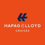 www.hl-cruises.de