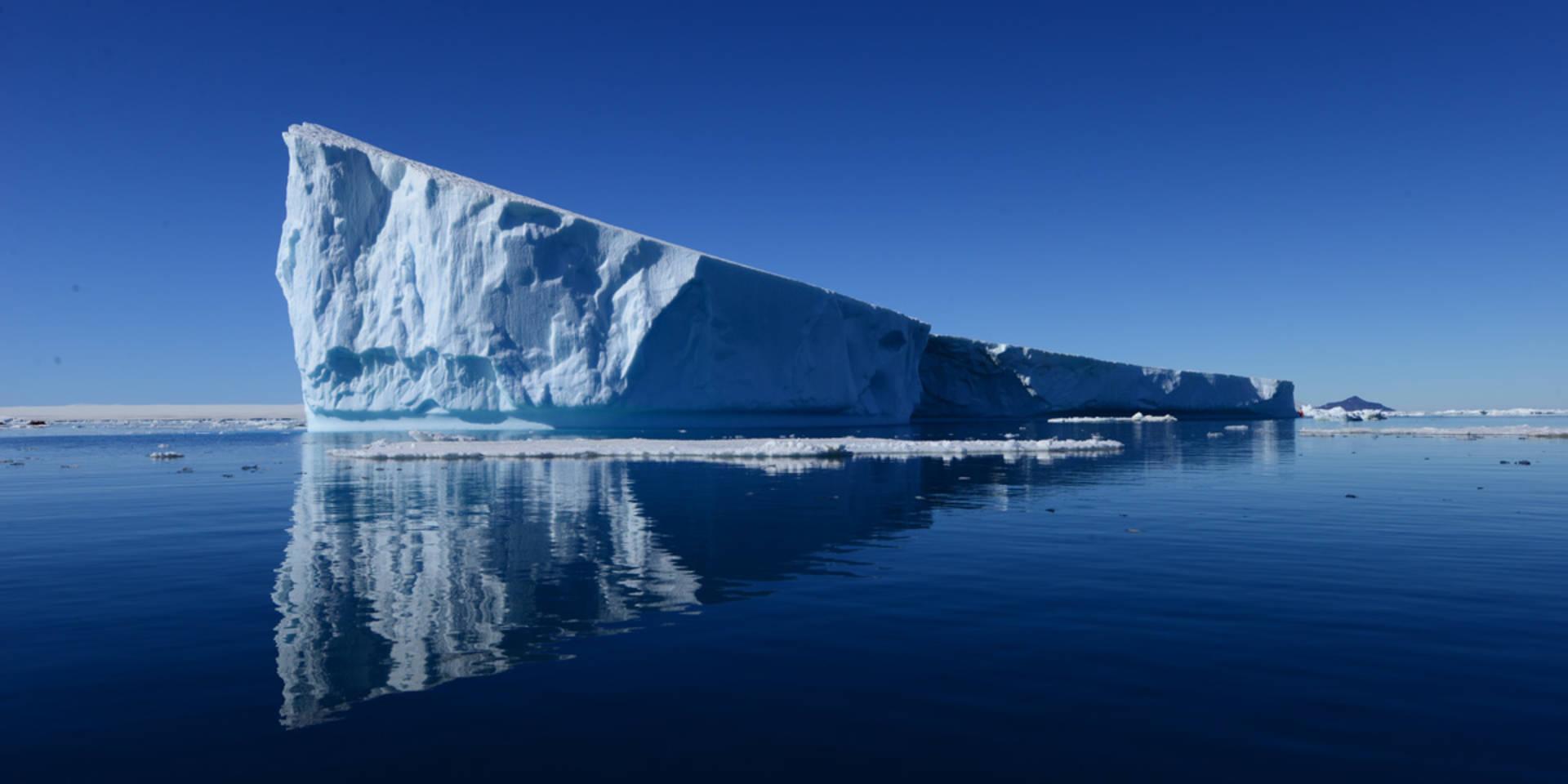 Arktis Kreuzfahrten