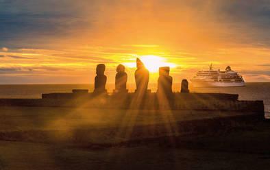 gg shahs von Sonnenuntergang Dating Heubeiner Sandfilterschlauch-Haken