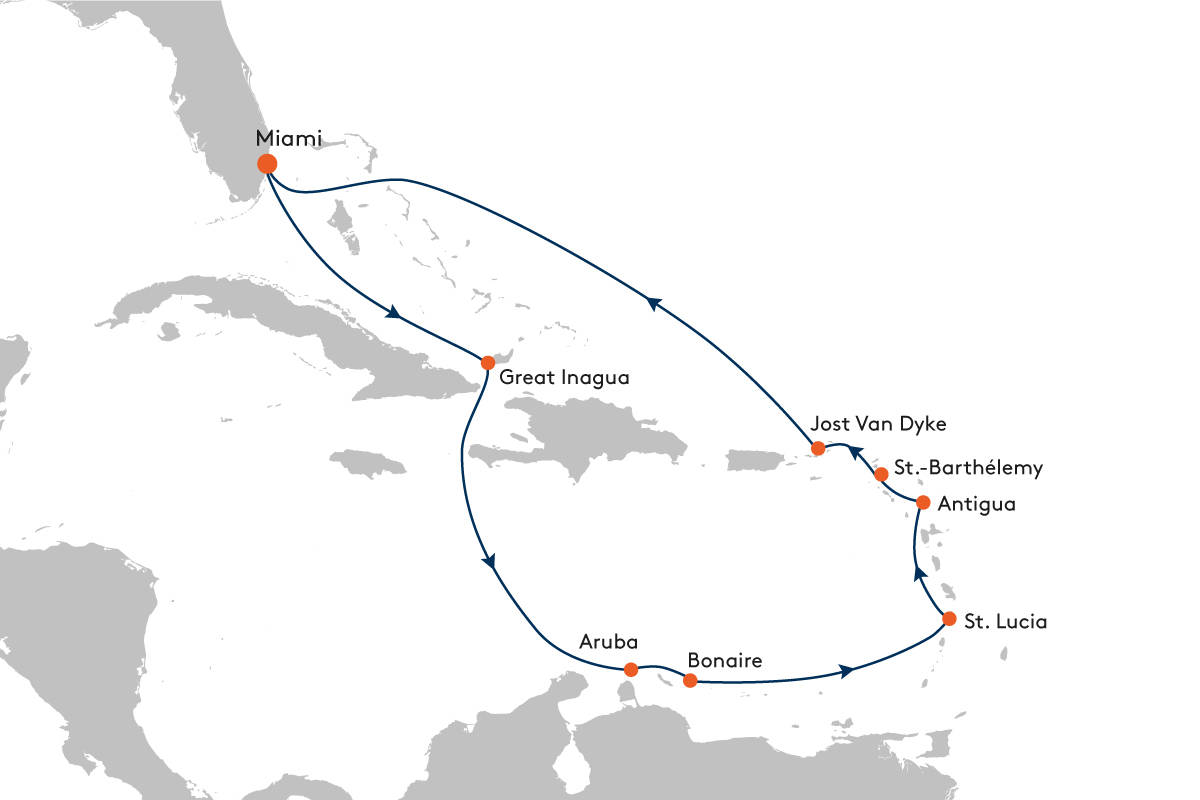 nur für erwachsene karibik resorts sex maschinen in aktion