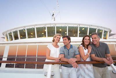 Cruises Club - Hapag-Lloyd Cruises