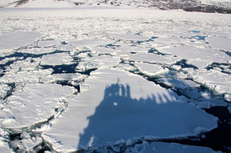 Antarktis_Deception_Island_Eisfahrt_pushreset-808x538