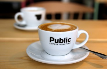 Hamburg_Public_Coffee_Roasters_susies-local-food
