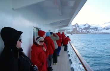 Antarktis_Kreuzfahrt_Bremen_Gäste_Deck_pushreset