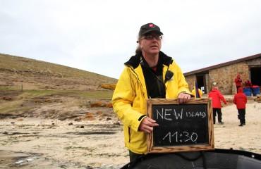 Antarktis_Kreuzfahrt_Bremen_New_Island_Tafel_pushreset