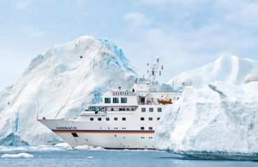 HAN_Groenland