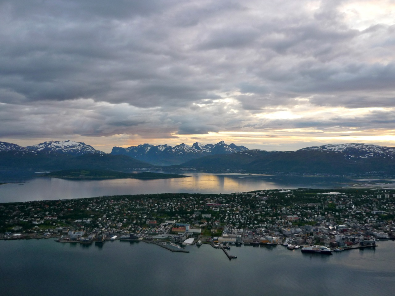 Tromsoe_©SusanneBaade_pushreset