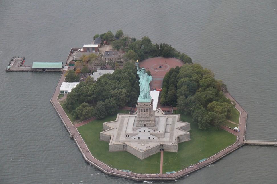 2 Miss Liberty