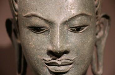 6 Asiens Schönheitsideal