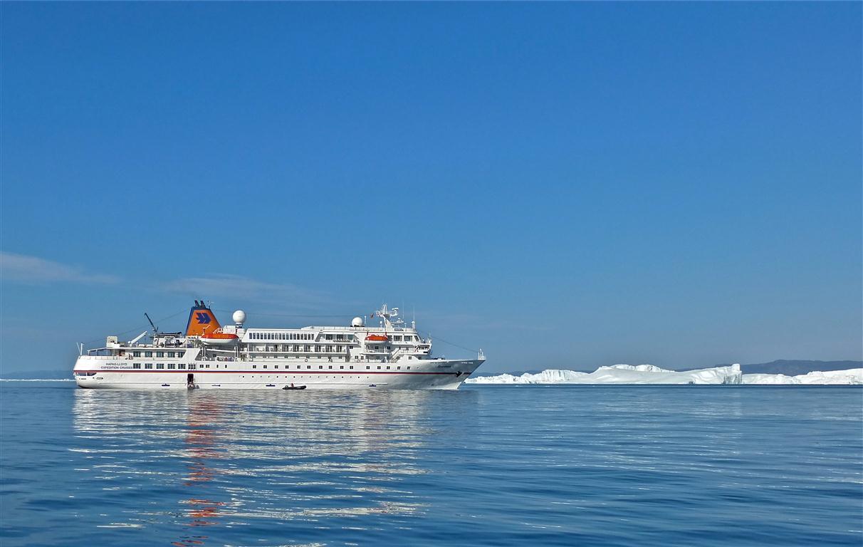 BREMEN_Ilulissat