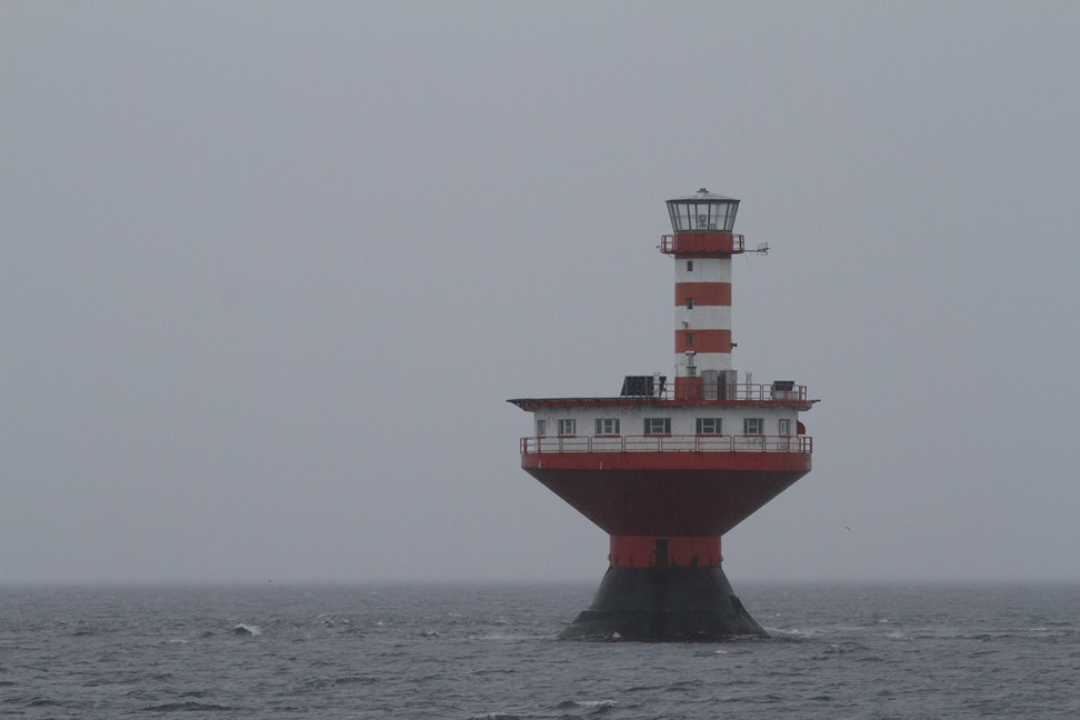 Prince Sooal Lighthouse (Copy)