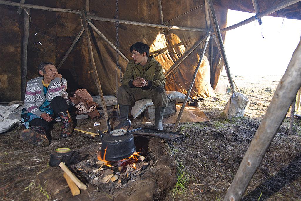 Russ.Tschukotka_2014_SG_Blog-Ajan-02