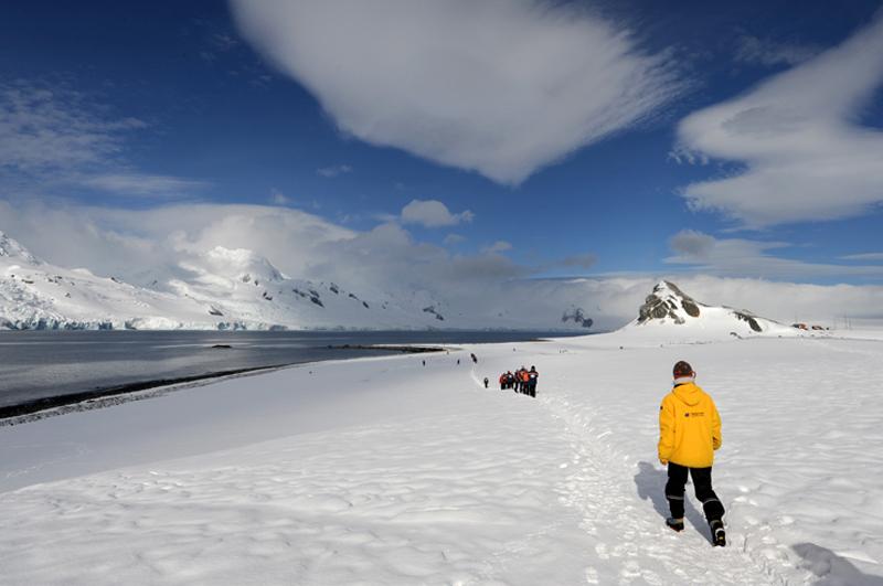 Antarktis3