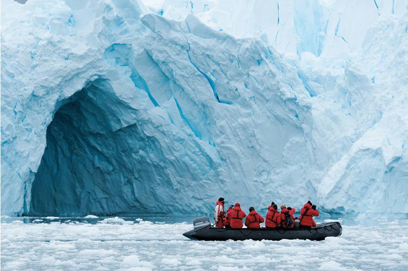 Antarktis4