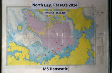 HANSEATIC_HH_Route_©SBaade