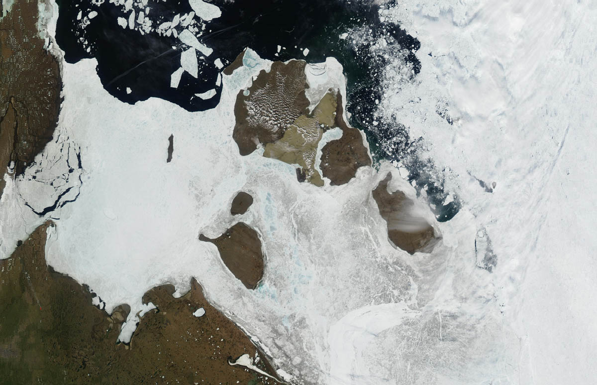 New_Siberian_Islands_MODIS