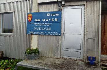 Spitzbergen_11_Juli2014