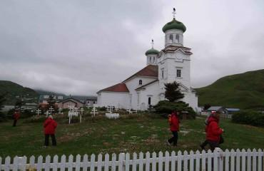 Unalaska_2