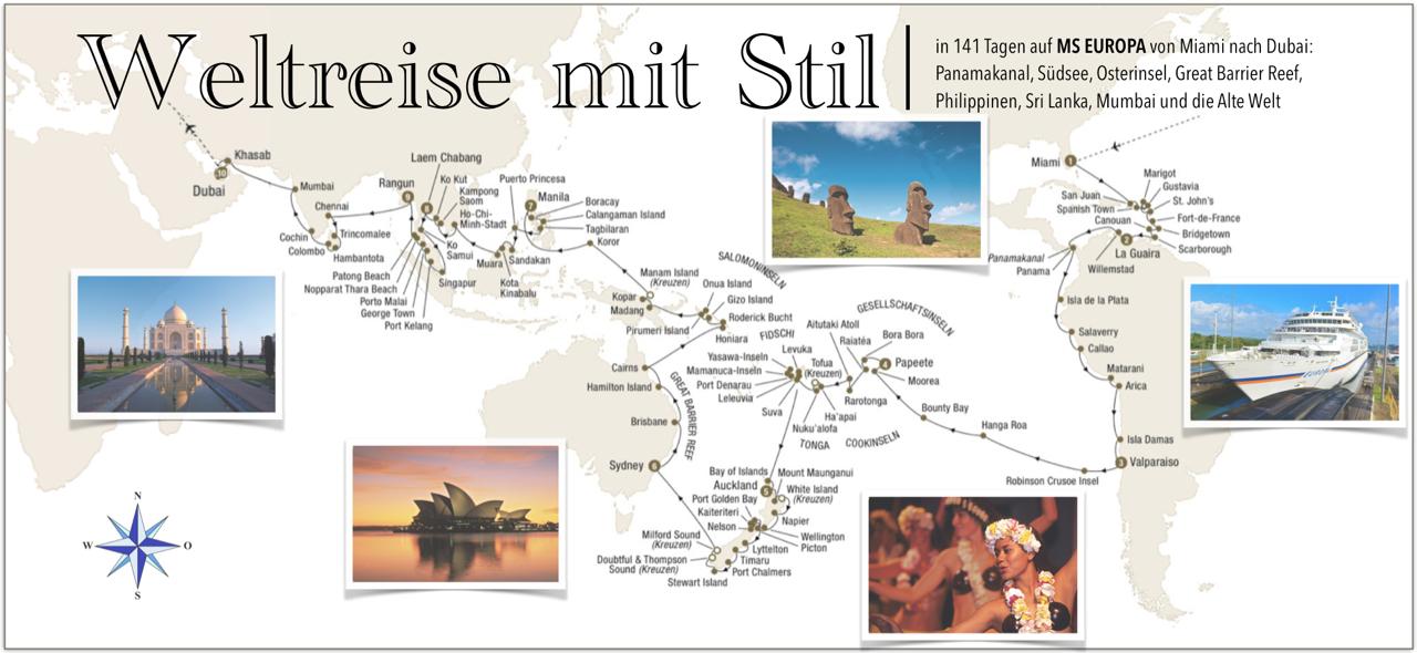 Weltreise_mit_Stil2