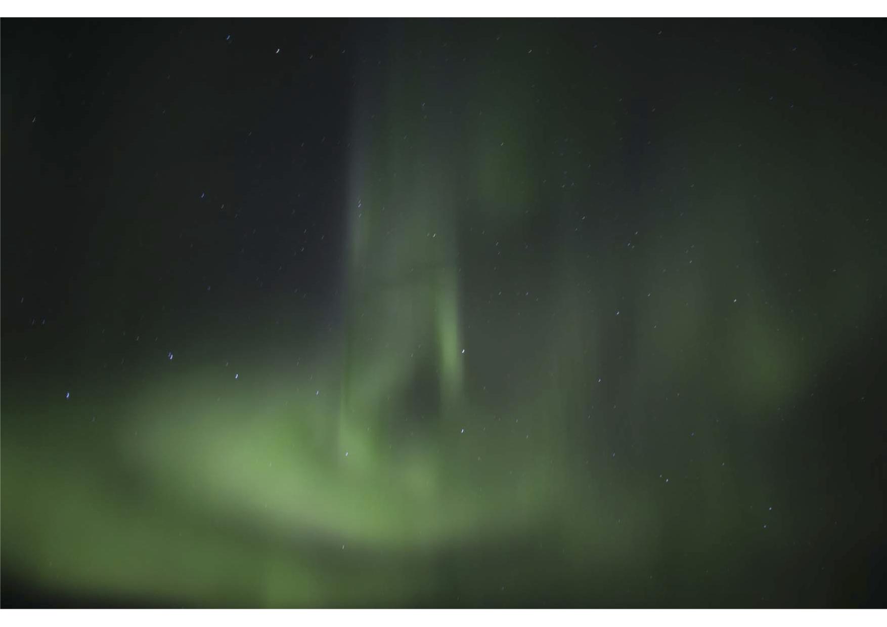 bre1416NWP_Polarlicht
