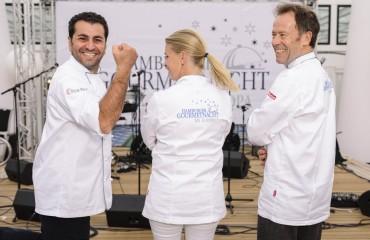 jaek_0024_gourmet-eur-2014