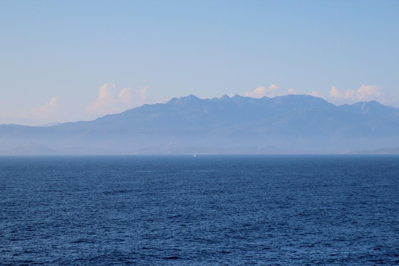 MS EUROPA 2, Dayami & Company an Bord des Schiffes. ©Susanen Baade, push:RESET