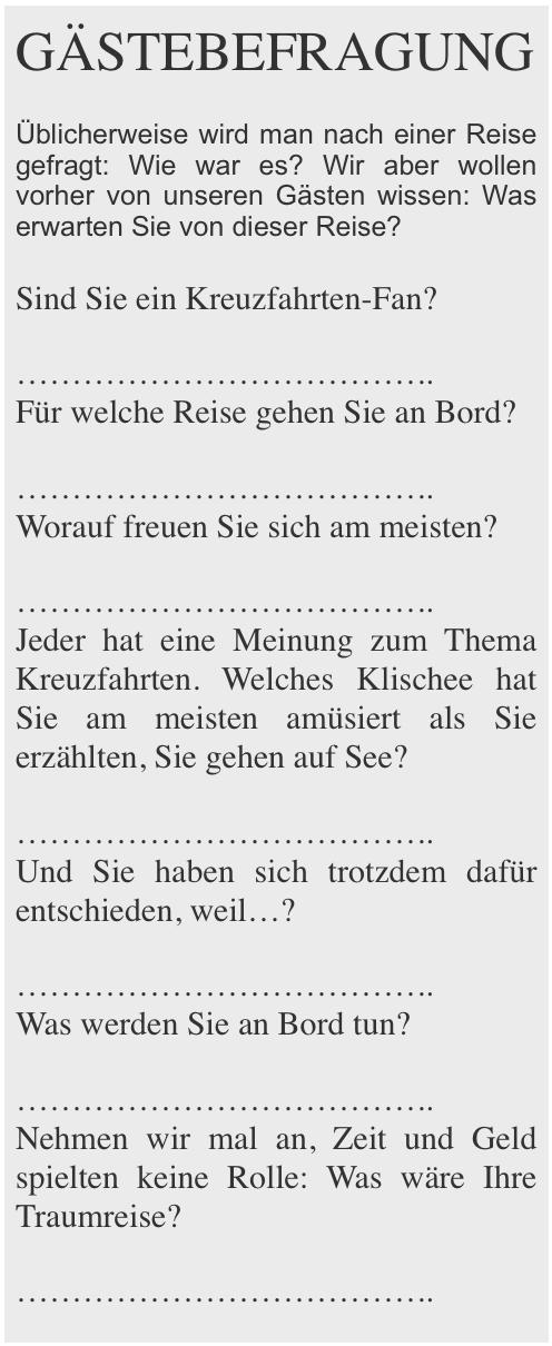 Gästebefragung_Fragebogen