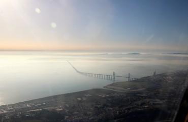 Lissabon_Brücke–©SBaade