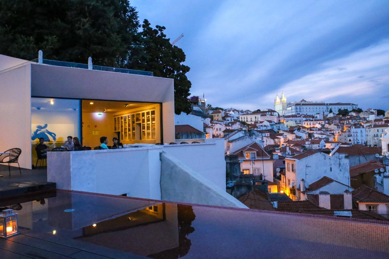 Lissabon_Tipps©SBaade (4 von 1)