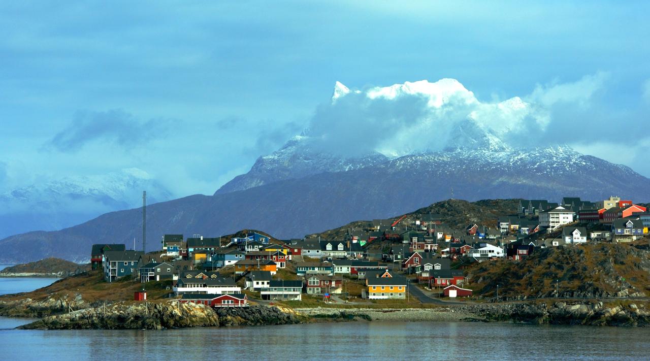 Nuuk_227comp.anchorage.NuukFjord.DSC_5001