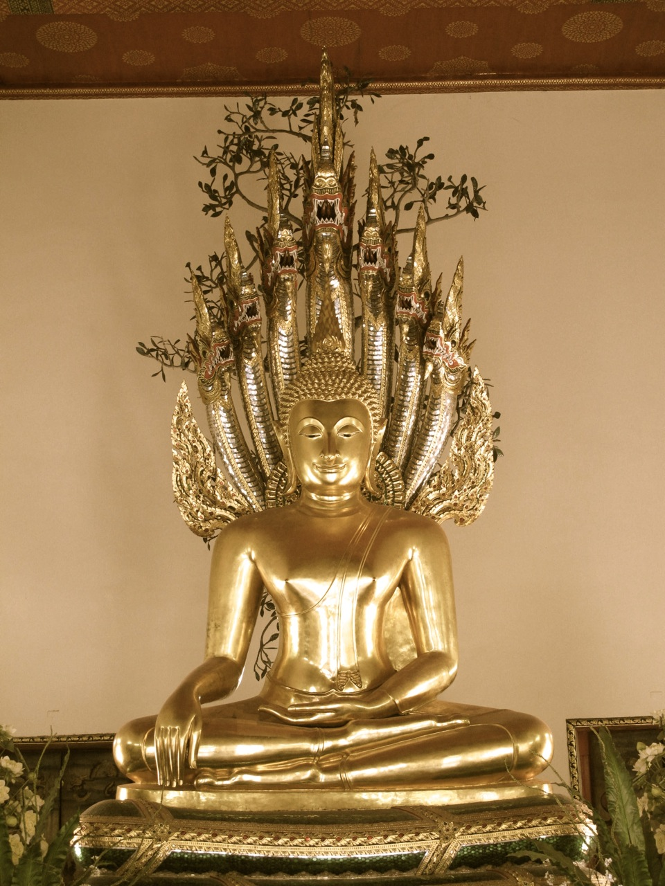 Thailand_Buddha_DLehmann_pushreset