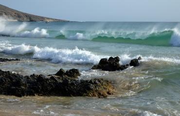 16.10_Beachside_InselSantaLuzia_KapVerden