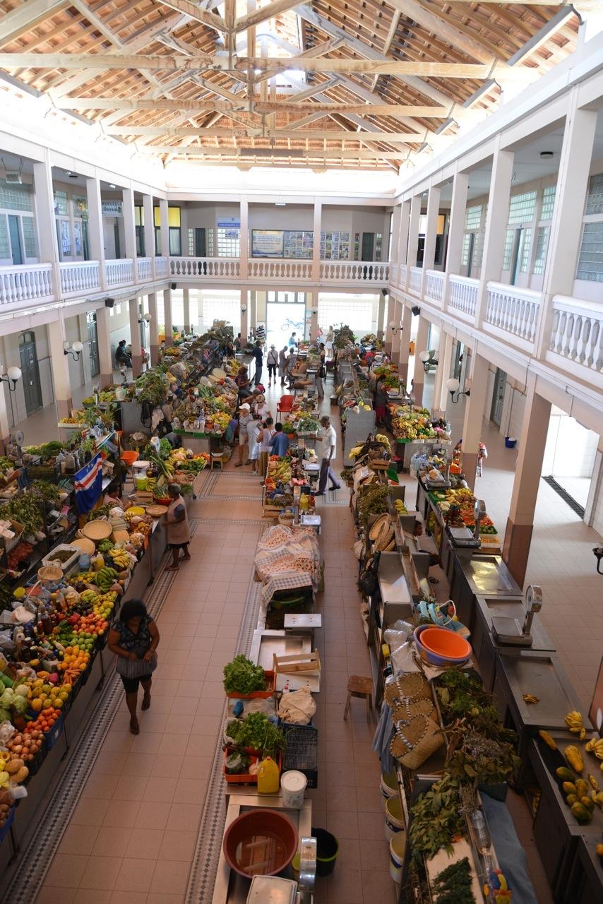 17.10_InselSaoVicente_Gemüsemarkt