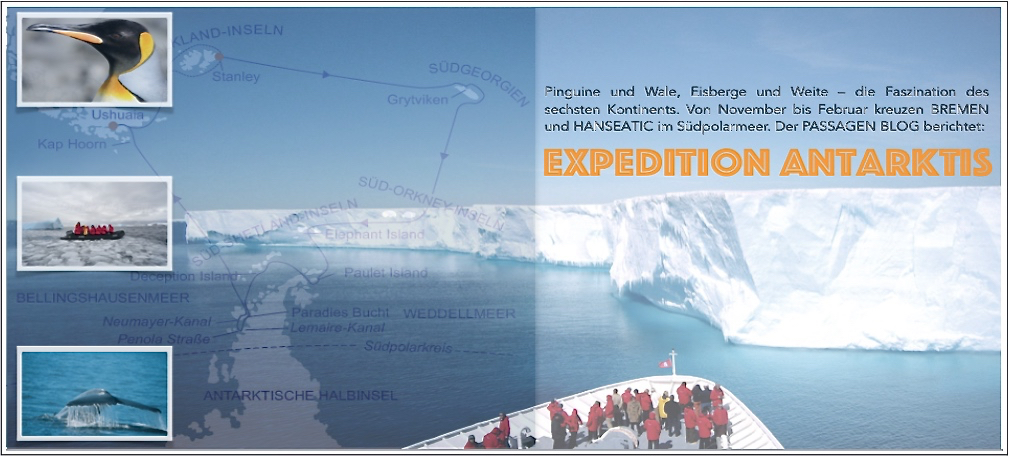 Expedition Antarktis Titel2