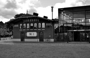 Hamburg-090612-0062-DSC_8154-BallinStadt
