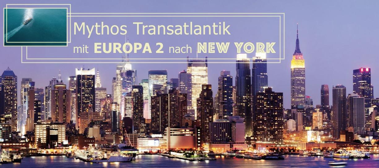 Transatlantik_Titel