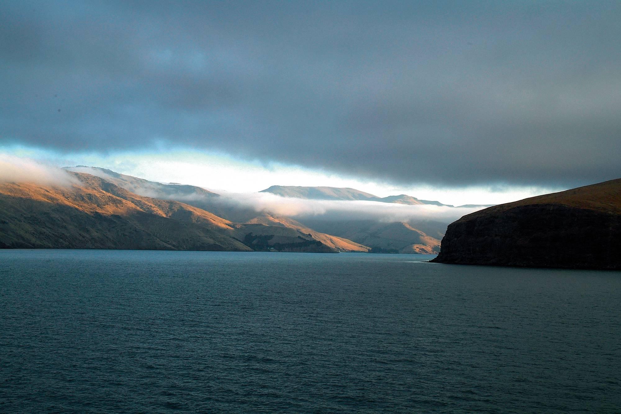 AUS_NZ_09007560