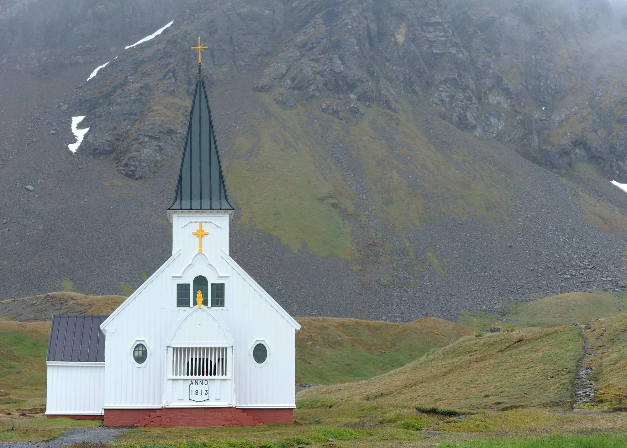13-Grytviken016