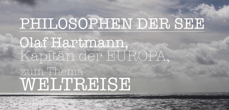 Philosophen_der_See