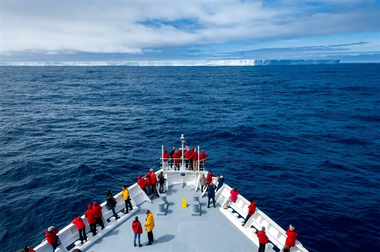 eisberg-1 (Large)