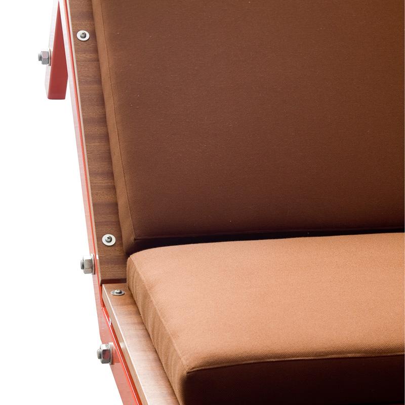 8. SEA chaise longue particolare2