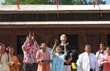 Stiftunglife, Jürgen Gessner, Myanmar, geliefert HLK IMG_1099