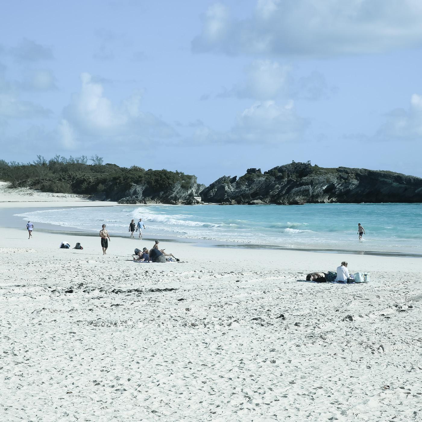 Bermuda©SBaade-1
