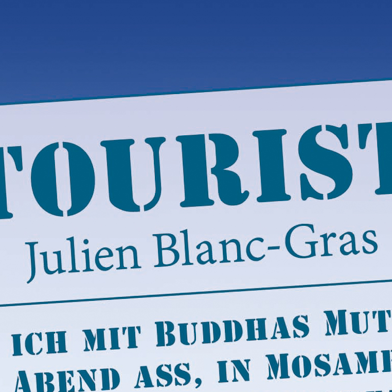 Blanc_Gras_Tourist_Cover