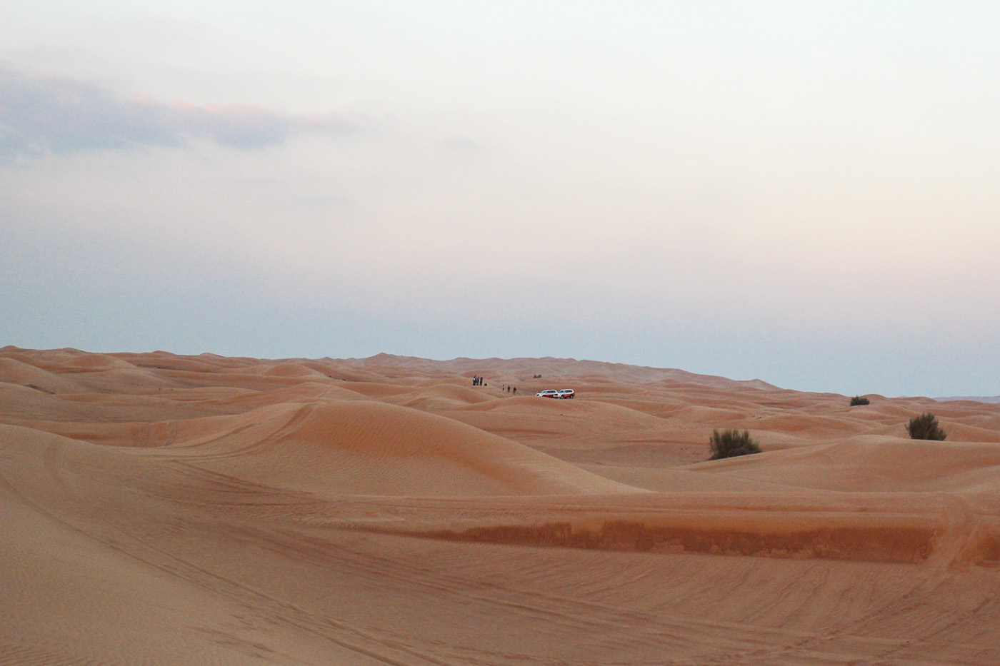 Dubai_Tipps_©SBaade-16