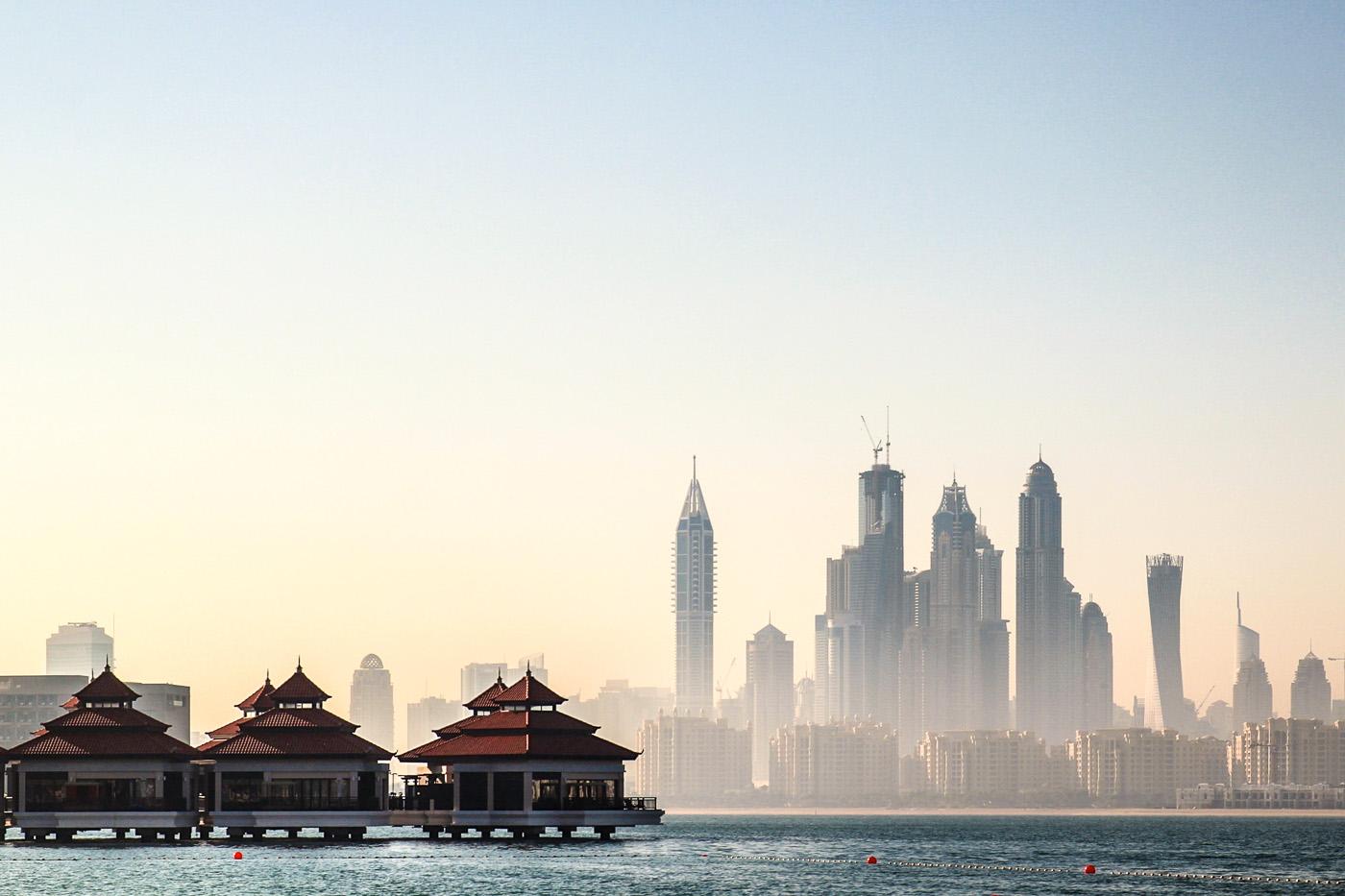 Dubai_Tipps_©SBaade-18