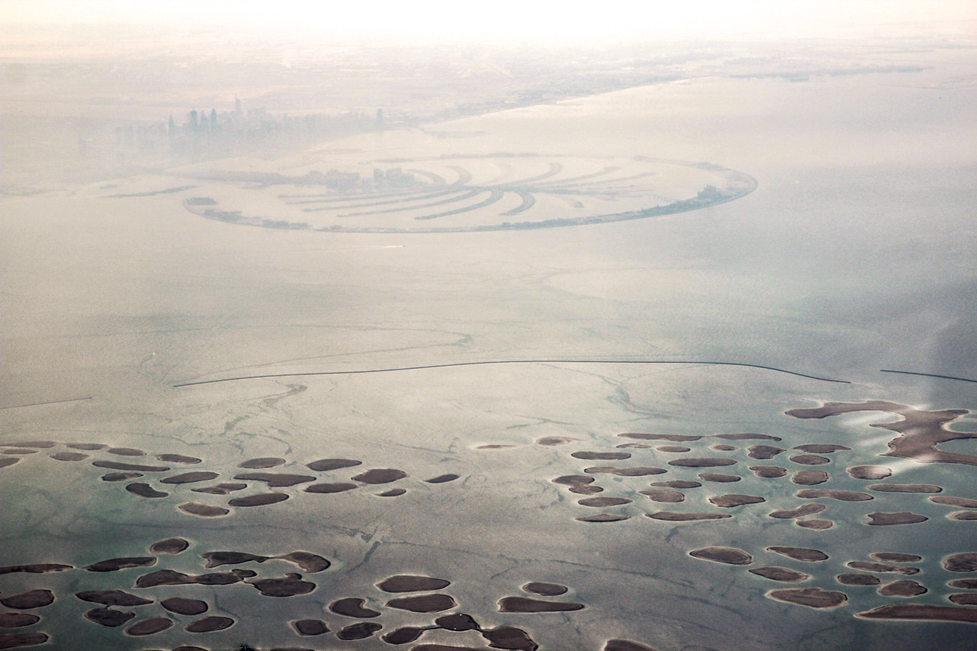 Dubai_Tipps_©SBaade-20