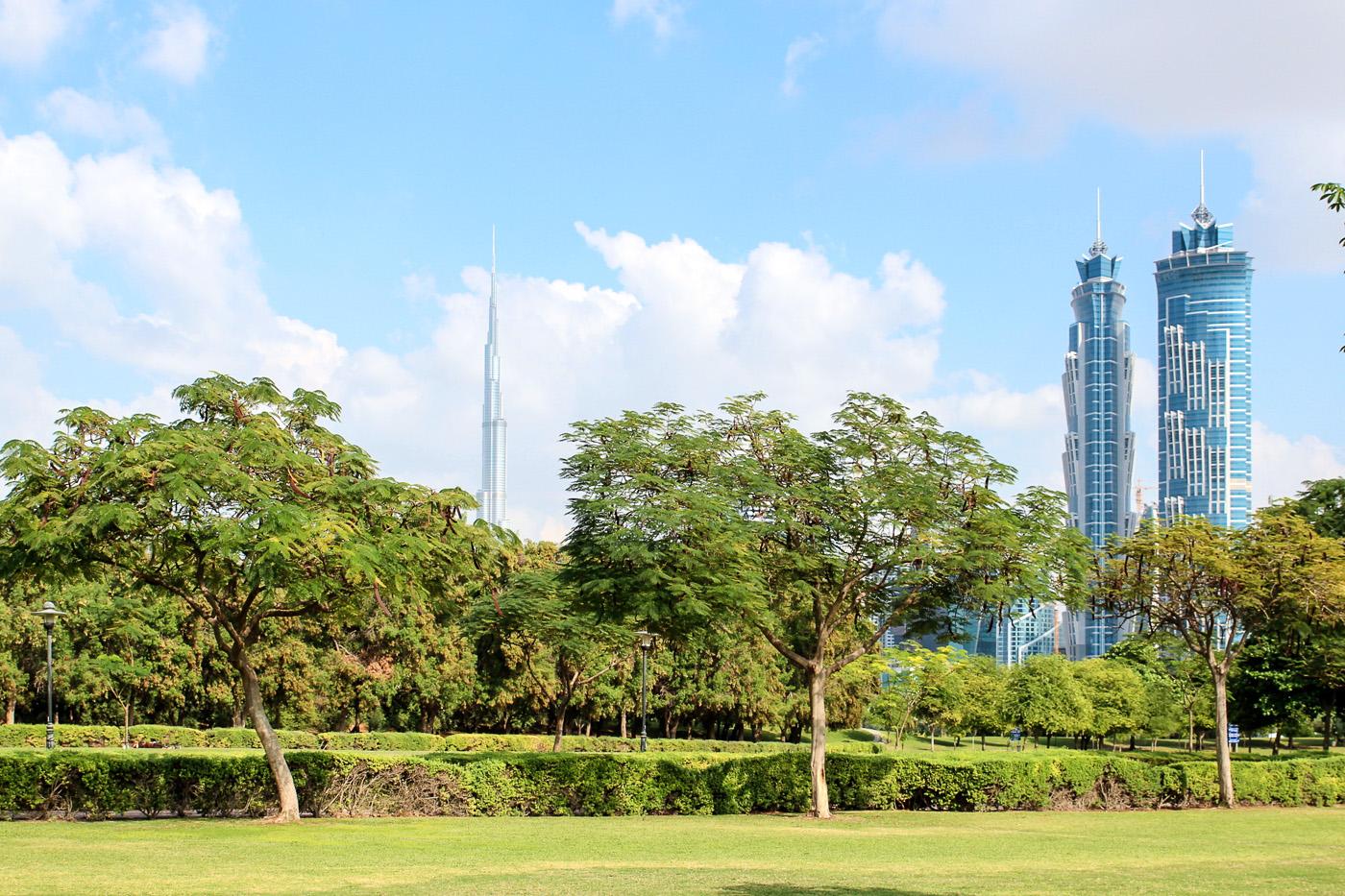 Dubai_Tipps_©SBaade-4