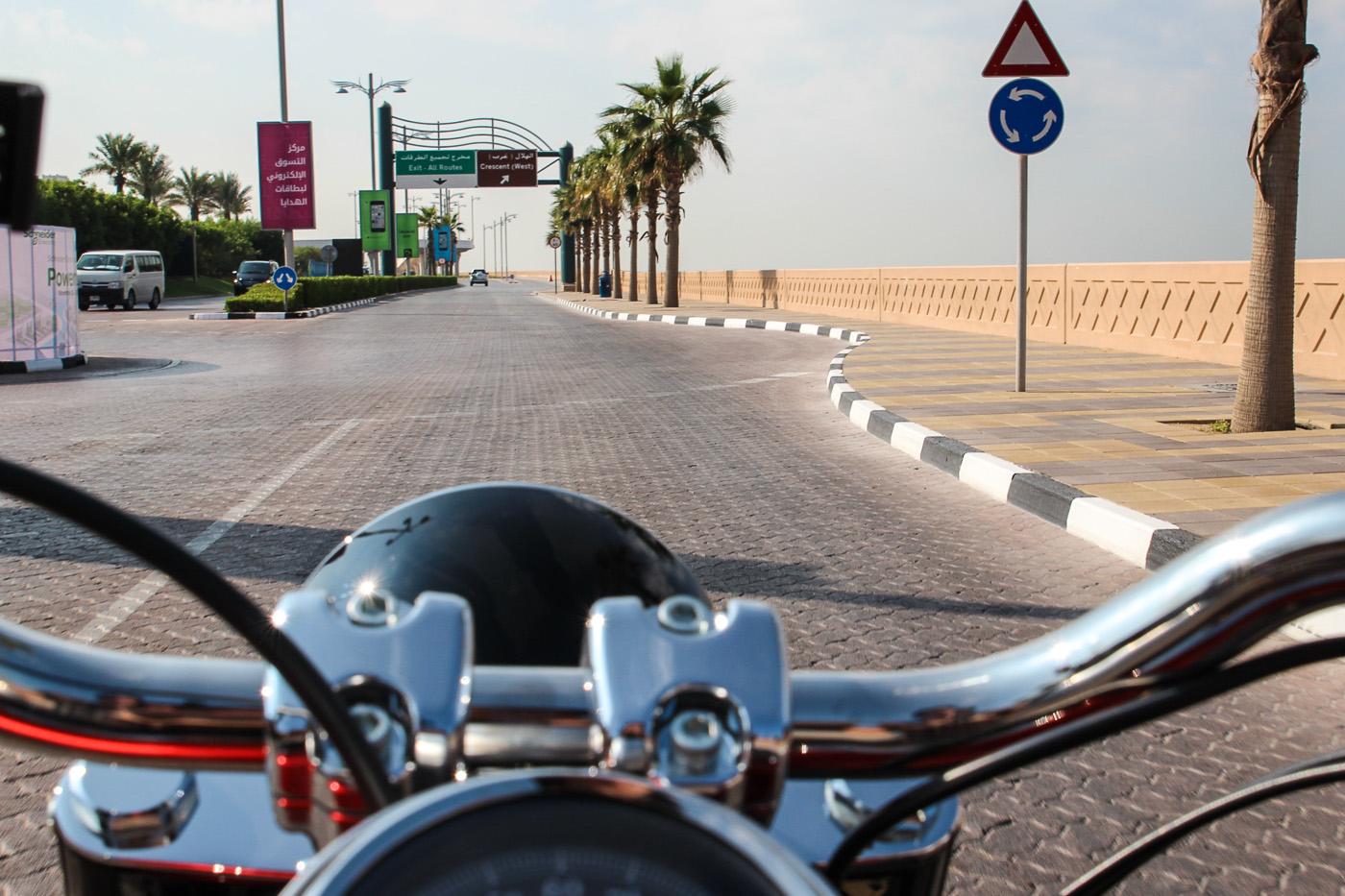 Dubai_Tipps_©SBaade-8