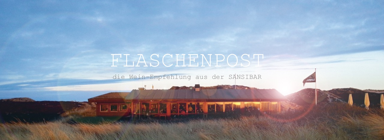 Flaschenpost_Header